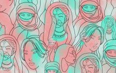 art by caeli harman