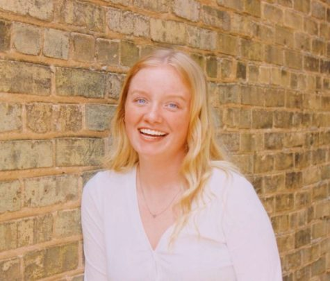 A Look into Rachel Marie Callahan's Life